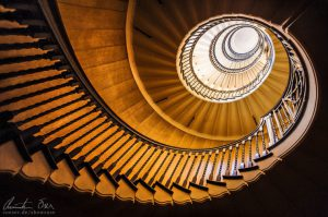 Top-10-Spiral-Heals-London-Photo-by-Christian-Öser-740x490