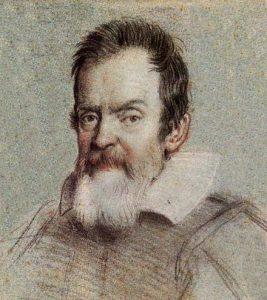 440px-Galileo_by_leoni