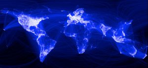 facebook-global-network-crop